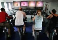 [科技新報] 運動讓脂肪改過自新