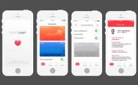 為製造「驚喜」 Apple 竟然在 iOS 8 選擇較差的設計 [對比圖]
