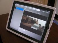 【新手看了也會】Air Video 雲端多媒體伺服器 上