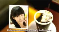 全家超商Let's Café伯朗咖啡館,有個相片印在咖啡上的超強服務?