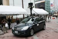 Google 街景車也有去不到的地方 香港也有份