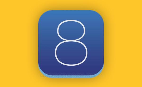 iOS 8 新功能預想: 優化控制中心, 自訂Apps圖示及更多 [影片]