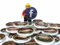 祖克柏三年前的一場「駭客式豪賭」,成就了今日你我時時依賴的臉書!