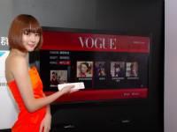 60 吋已經滿足不了地球人了嗎?台灣大寬頻再推鴻海 70 吋智慧電視方案