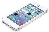 iOS 7設計真有那麼爛?蘋果會這樣設計是有其根本與道理的