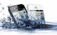 手機永不燙手?Apple Samsung HTC 裝置可能加入「水冷系統」
