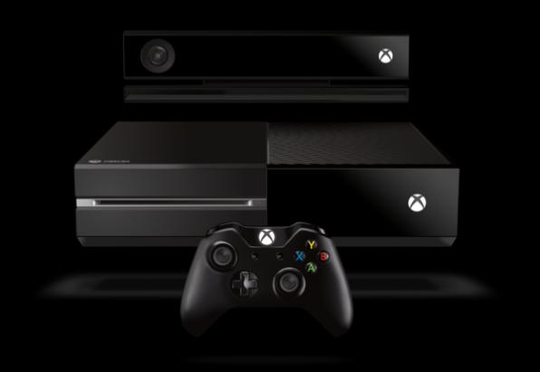 微軟Xbox One政策轉彎,取消24小時線上驗證以及解除二手交易限制