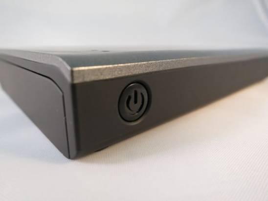 私密雲端 - Seagate Wireless Plus 隨身硬碟