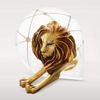坎城創意節科技創新獎之回顧與展望:從2013年科技創新獎入圍作品看「創新」  (1/2)
