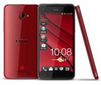 蝴蝶發威!~HTC蝴蝶機Q1銷售首度超越蘋果三星!