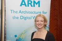 ARM Mali 圖形技術研討會,揭示圖形運算的無窮可能