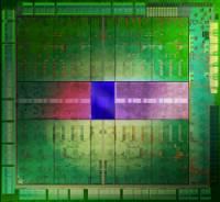 NVIDIA 宣佈開放 Kepler GPU 架構 IP 授權