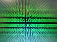 Python 開發好幫手 – virtualenv