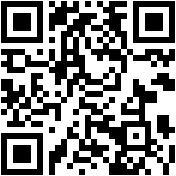 【App to QR】好東西要和好朋友分享