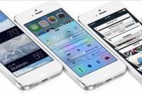 iOS 7發表後,哪些應用會被放在「暗殺名單」呢?