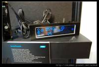 Computex 2013:GELID 散熱器