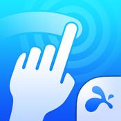 [13/5] iPhone / iPad 限時免費及減價 Apps 精選推介