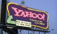 如果你的 Yahoo 帳戶在 7 月 15 號前已閒置一年,帳戶會被充公