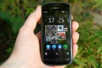 一個時代的終結,最後一批 Symbian 手機將於今夏上架