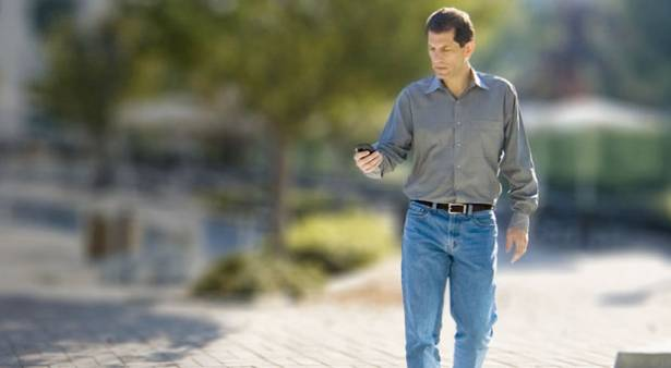 Jon Rubinstein:HP 收購 Palm 就是一種浪費