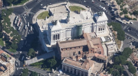 Bing Maps 加入 270TB 的鳥瞰圖,目前最大的單次更新