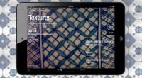 Flipboard 雜誌現在可以加入共同貢獻者(影片)