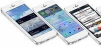 【WWDC現場】庫克:誰說我們不能創新了?iPhone誕生以來「趨近完美」的iOS7誕生!
