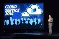 Sony 將在 2014 年為旗下三款遊戲機推出雲端遊戲服務