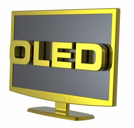 傳 Sony 將暫時中止 OLED 電視開發生產,並對消費產品部門裁員+重分發 OLED 研發人員