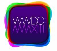 [科技新報]蘋果WWDC 2013相關新品匯整懶人包