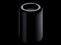 WWDC 2013:為專業影像工作者打造的極品工藝 Mac Pro
