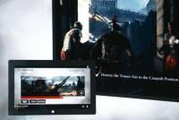 更多 SmartGlass for Xbox One 細節揭露:提供遊戲中購買 多玩家操控及遊戲提示