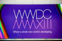 WWDC 2013 重點總整理