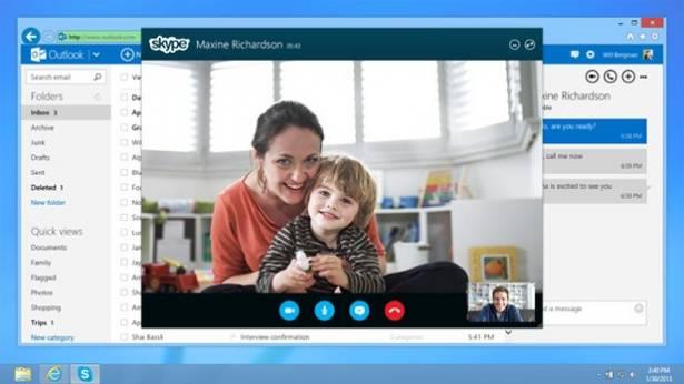 Skype 共同創辦人透露他們原本想打造的是 Wi-Fi 網路分享服務