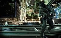 E3 前夕:Call of Duty:Ghosts 更多預覽影片出現(影片)