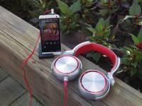 [開箱]時尚科技 Sony MDR-XB920 重低音全罩式耳機
