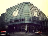 蘋果WWDC下周登場!首席設計師伊夫iOS7新風格即將揭曉!