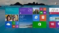 Computex 2013:微軟 Windows 8.1 更新全記錄(更新預覽短片)