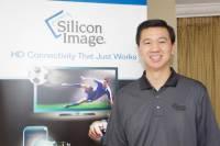 Computex 2013 :基於 HDMI 產業鍊,Silicon Image 藉 MHL 與 W