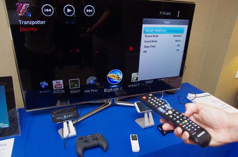Computex 2013 :基於 HDMI 產業鍊,Silicon Image 藉 MHL 與 WirelessHD 打造行動設備高畫質體驗