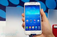 PowerSkin Guppy for Samsung Galaxy S 4 動手玩,像保護套般薄的
