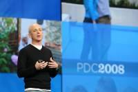 你討厭用Windows 8嗎?來聽聽微軟Windows前總裁如何現身說法!