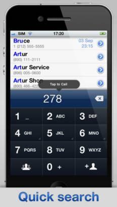 [12/5] iPhone / iPad 限時免費及減價 Apps 精選推介