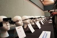 動眼看:增強實境及虛擬實境頭戴裝置的歷史