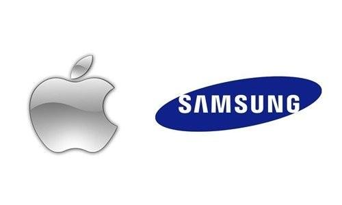 ITC裁決蘋果侵權,產品將遭禁售?