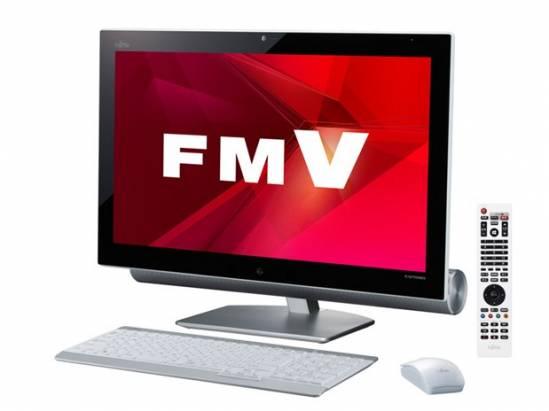 Fujitsu 推出採用 Haswell 處理器和 3,200 x 1,800 IGZO 觸控螢幕的 Lifebook UH90 筆電