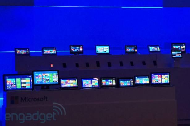 Windows RT 將隨 Windows 8.1 更新附送 Outlook 程式