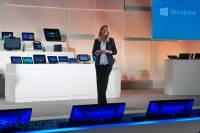 Microsoft Word Excel PowerPoint OneNote 將會隨同 x86 Windows 8 平板電腦免費贈送