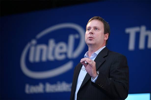 宏碁Intel Core處理器,推動「二合一」裝置熱潮助PC起死回生!