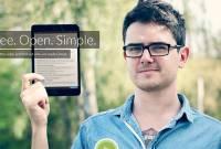 出身WordPress的免費新創部落格平台,如何能在Kickstarter上募得逾800萬投資?